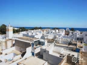 location tunisie pour id 233 es week end pour vos
