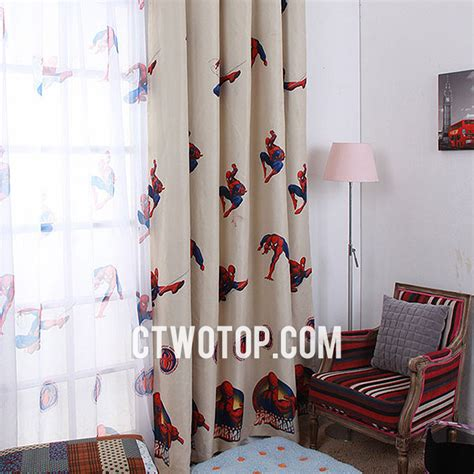 cheap boys curtains boys bedroom curtains hot girls wallpaper