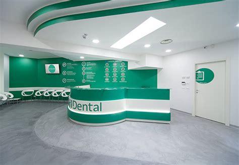 libreria giunti udine dentista martignacco udine prenota negli studi