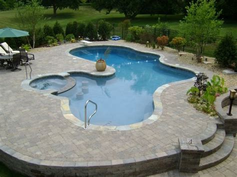 freeform pools 270 best freeform pool designs images on pinterest pool