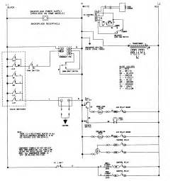 electric fireplace schematic and diagram get free image