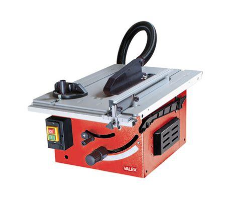 banco sega einhell banco sega bs1820 1800 watt 1432522 valex macchine