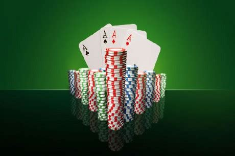 partypoker weekly: take control of the prize pool in the