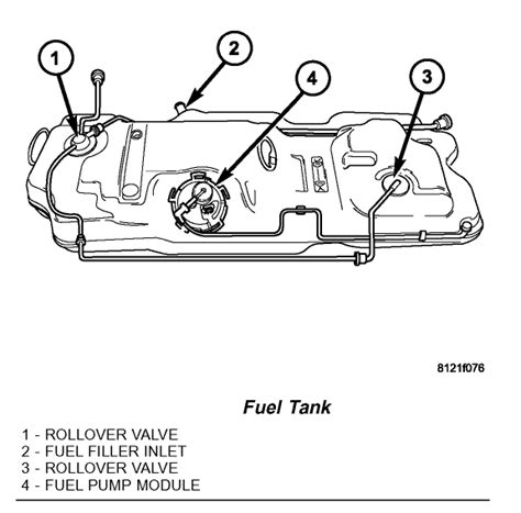 small engine service manuals 2004 chrysler pacifica free book repair manuals 04 chrysler pacifica fuel tank diagram 04 free engine image for user manual download