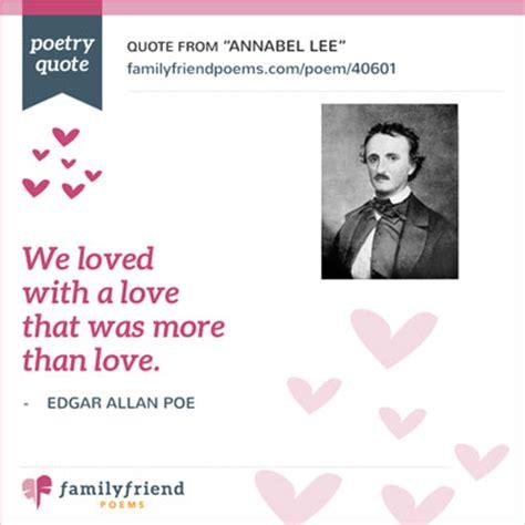 Edgar Allan Poe Biography Tagalog   famous sad love poems