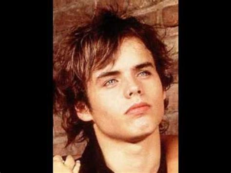 cantantes mas famosos del mundo youtube top 10 cantantes mas guapos del mundo 161 161 youtube