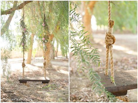 tree swing photography sleeping beauty birthday megan hayes photography