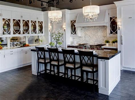 kitchen island chandeliers kitchen island chandeliers in crystal home design ideas