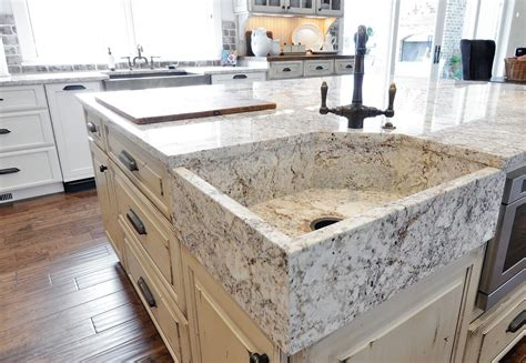Counter Height Dining Room chic white springs granite mode atlanta traditional