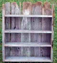 Decorative Bird House Plans Cedar Creek Woodshop Porch Swing Patio Swing Picnic