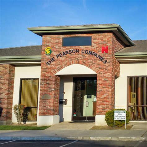 Welfare Office Visalia Ca by Contact Pearson Realty