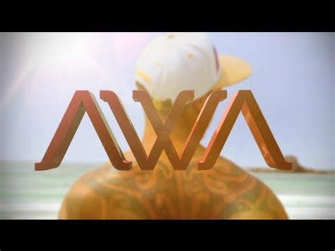 back in my awa feat house of shem back in my awa feat house of shem