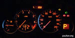 Peugeot 206 Warning Lights Malaysian Cars Thread Page 4 Skyscrapercity