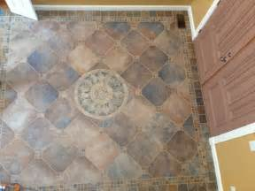 bathroom tiling project rehoboth wall and floor tile