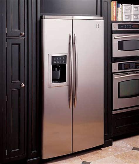 que es un capacitor para refrigerador diferencias entre un refrigerador no y uno convencional