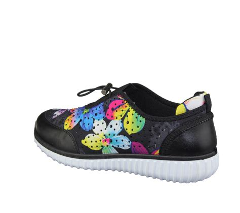 trainers c 5 6 9 womens trainer comfort walking fashion summer