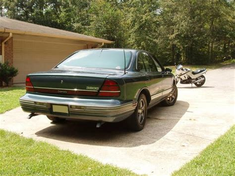 electronic stability control 1993 oldsmobile 88 lane departure warning service manual how can i learn about cars 1993 oldsmobile 88 electronic throttle control