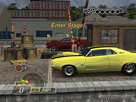 game drag racing edition mod ihra sportsman edition screenshots pictures wallpapers