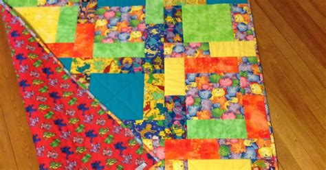 H Quilt Pattern by Busy Quilts Rosewood Lori S Quilt In