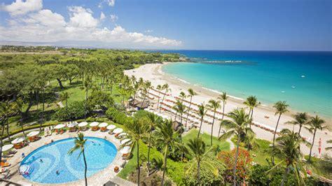 top tropical destinations   coastal living