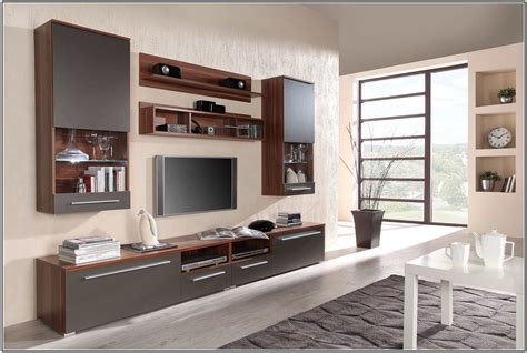 wall units for living rooms home design 93 captivating wall units living rooms