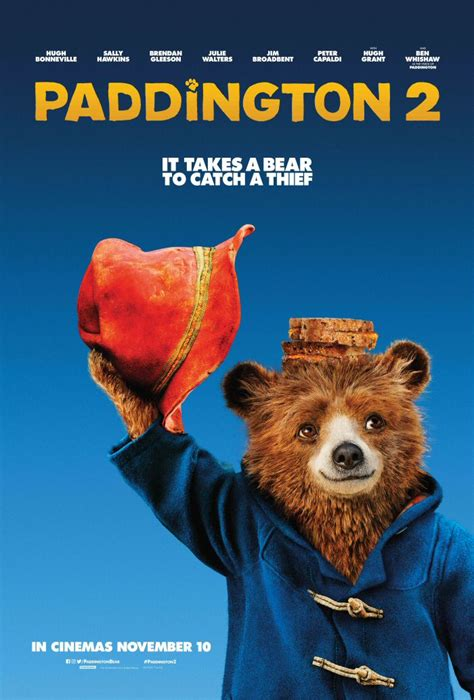 paddington 2 the junior novel books family for january and february half term 2018
