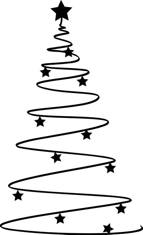 Dessin Decoration De Noel by Sapin De Noel Design Dessin