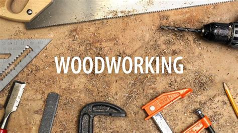 woodshop projects  tips images  pinterest