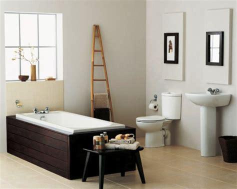 Bathroom Emergency New Bathroom Citigas Emergency Gas Services Ltd