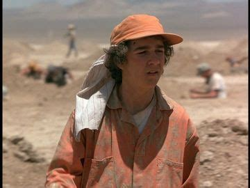 stanley yelnats from holes like success my reading journal stanley yelnats caveman character