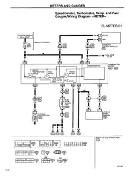 | Repair Guides | Instrument Panel, Gauges, & Console