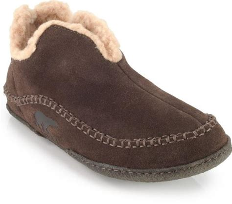 sorel manawan slippers sorel manawan slippers s at rei