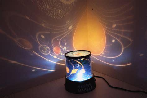 bedroom star projector revolving projector star baby kids bedroom constellation