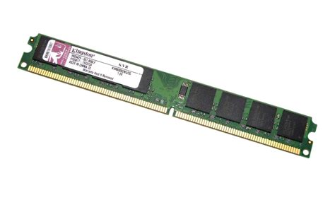 Ram Pc Ddr2 Kingston kingston kvr800d2n5 2g 2gb dimm ddr2 end 3 16 2019 5 15 pm