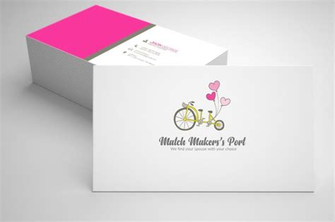 Event Management Business Card Template by 25 Wedding Planner Business Card Templates