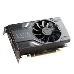evga product specs evga geforce gtx 1060 gaming, 06g