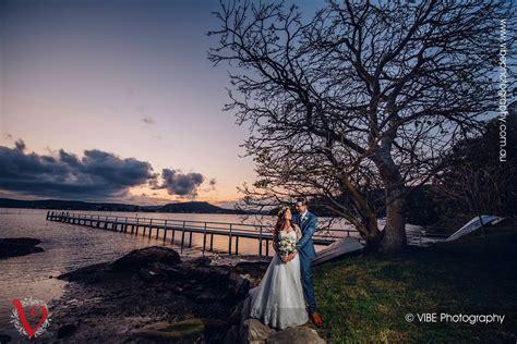 Wedding Bells At Killcare by Bells At Killcare Vibe Photography