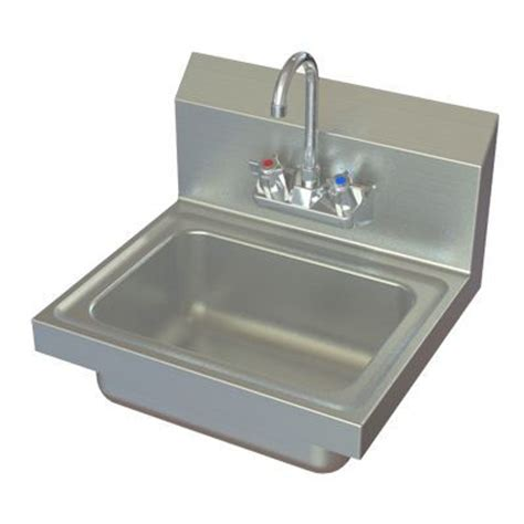 restaurant washing sink sink commercial sinks restaurant sinks