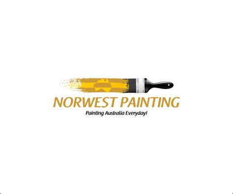 paint companies painting company logos mafiamedia