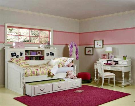 decoracion dormitorio infantil ikea ideas de decoracion una habitacion infantil trucos y