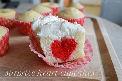 Valentines Sweet Tooth by Sweet Tooth S Day Cupcakes Feast
