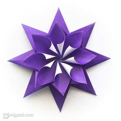 new year origami flower flower design and origami on