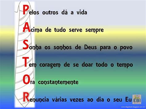 predicacion para dia del padre el blog del pastor oscar sermones para el dia del padre newhairstylesformen2014 com