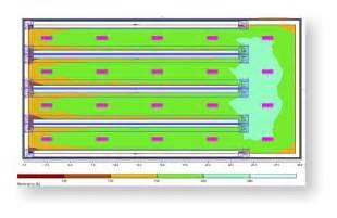 light level calculator lighting design planning lighting 3d layout to calculate