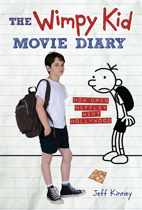 diary of a wimpy kid movies wimpy kid coffee crackers the movie diary of a wimpy kid