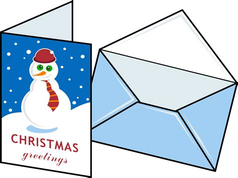 card clipart card free images at clker vector clip