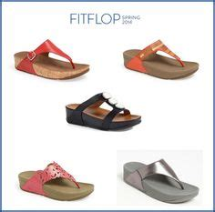 most comfortable flip flops with arch support stylish shoes with arch support for fall other the o