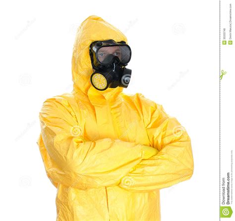 protection suit clipart clipground