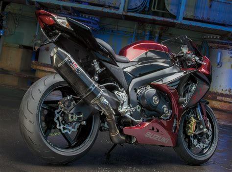 Suzuki Gsxr Yoshimura Limited Edition Suzuki Gsx R 1000 Yoshimura Limited Edition