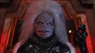 Masters of the universe a great film if you re on drugs